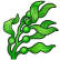 Fav Kelp