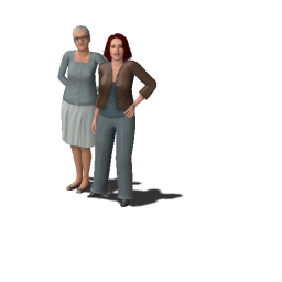 File:Girard family (Champs Les Sims).png