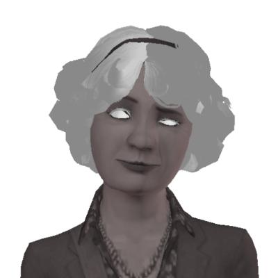 File:Headshot of Nancy.jpg