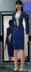File:Kimmy Thammavong Full Body (The Sims console clearer).png