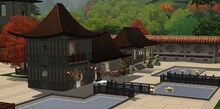 ShangSimMarket