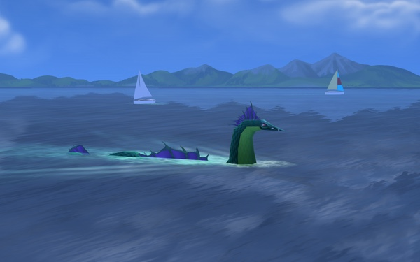 File:TS4GT sea monster.jpg