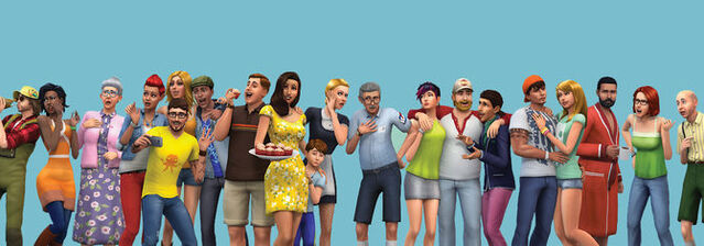 File:TS4 header alternate.jpg
