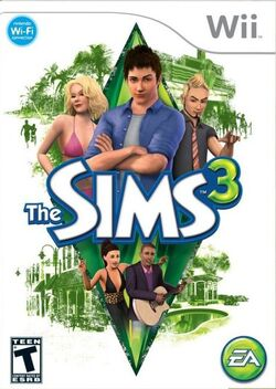 The sims 3 frontcover large aT6ttLoJBPgJp3D