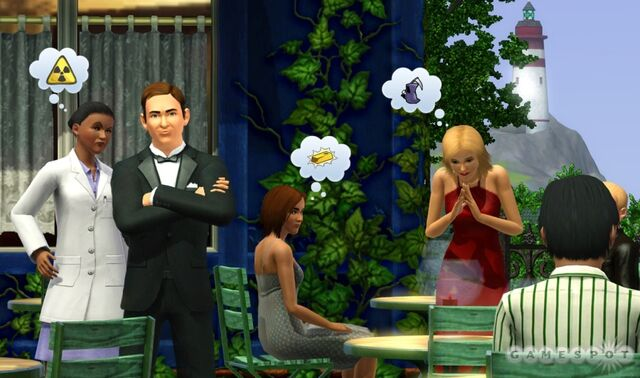 File:Thesims3-Storytelling-03-1-.jpg