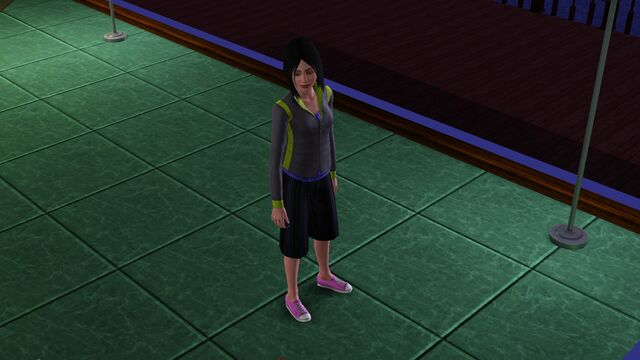File:Vanessa Young Adult 01.jpg