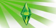 370px-SimNationFlag