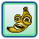 Animotrón Bananas