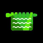 Créez un kit Les Sims 4 - Icône 2