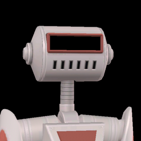 File:Daisy (Plumbot).png