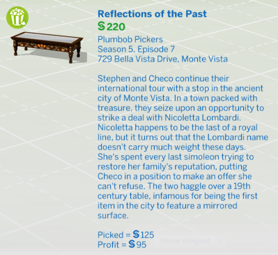 File:Reflections of the Past.png