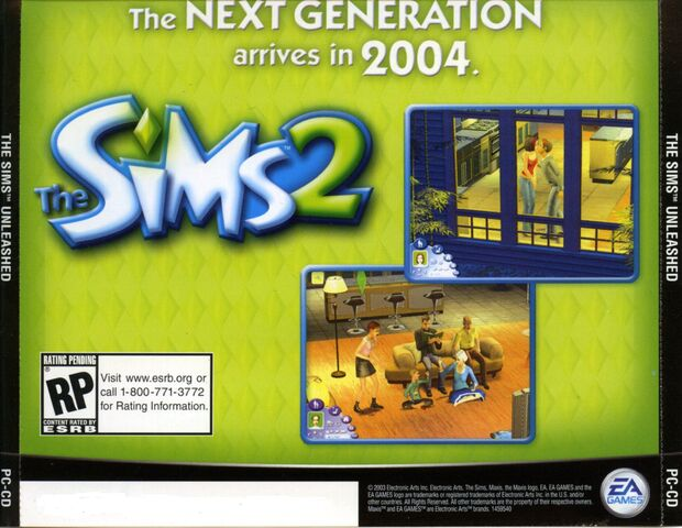 File:Sims2Simsunleashed.jpg