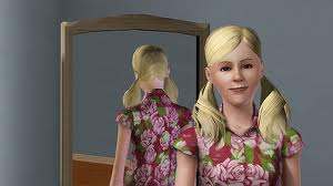 File:Sims 3 blair wainwright 3.jpg