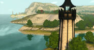 The Sims 3 Dragon Valley Screenshot 20