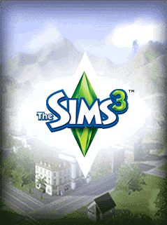 File:The sims 3 mobile art.png