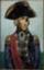 Admiral Landgraab