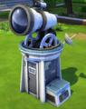 Backyard Observatory.png