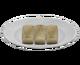 Burrito-BeanAndCheese