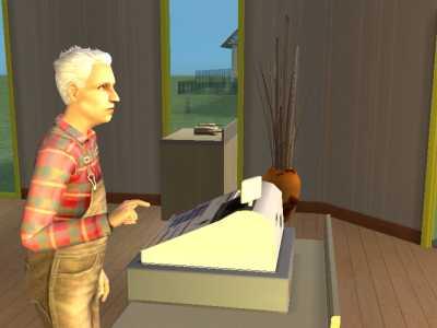 File:Cash Register (The Sims 2).jpg