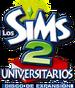Copia de logotiposims2umax