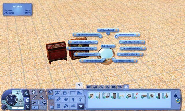 File:How to make a hidden island 4.jpg