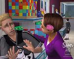 Les Sims 2 La Bonne Affaire 29