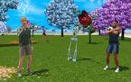 Les Sims 3 En route vers le futur 17