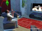 Les Sims 4 Alpha 08