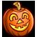 Moodlet no frame spooky time