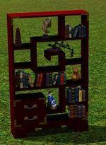 PosturePerfectBookshelf