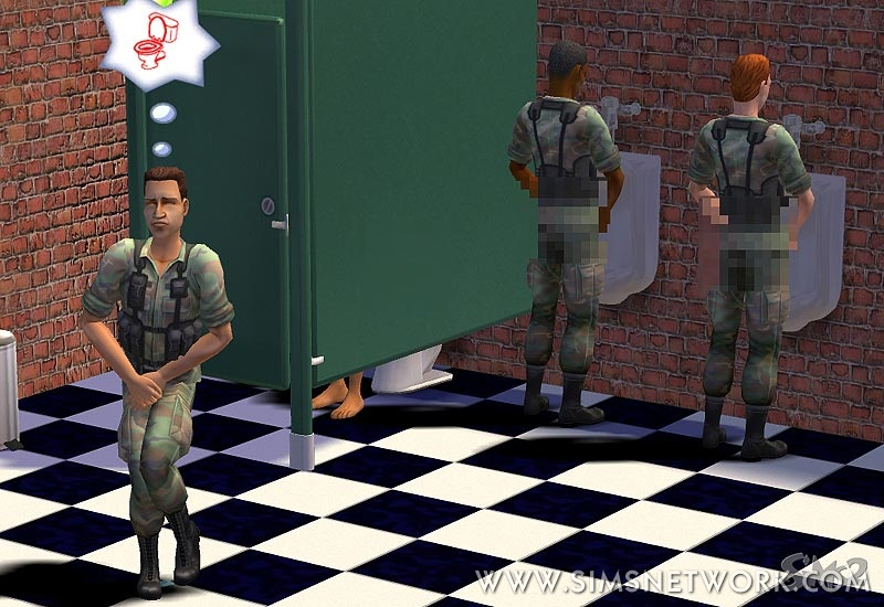 File:Sims2TolietTrouble.jpg