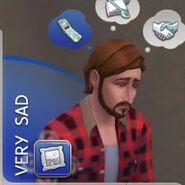 Sims4-emotions-verysad-stm-antonio-monty