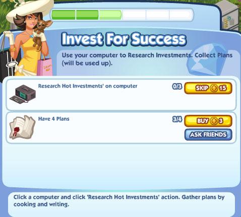 File:SimsSocial Goals InvestForSuccess 03.jpg