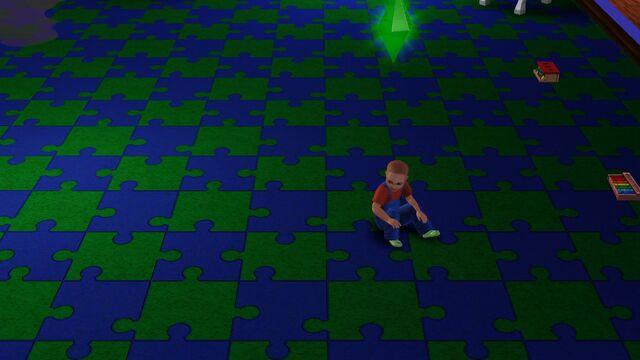 File:Vincent toddler 01.jpg