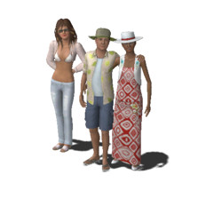 File:Arias family.png