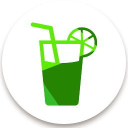 File:Backyard stuff icon.png