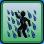 Baile bajo la lluvia