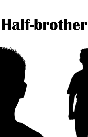 File:Fanon k6ka Half-Brother cover.png