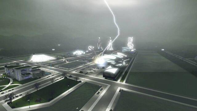 File:Futuristic storm.jpg
