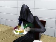 Grim Reaper Screen 8