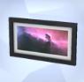 Impresiones espaciales 03