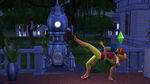 Les Sims 4 12