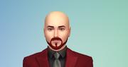 Mast3rm1nd Z3r0 Sims 4 Bio