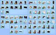 Sims3-electronics-catalog
