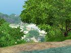 Sunlit Tides 15