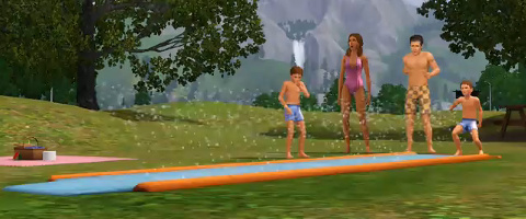 File:The Sims 3 Generations 31136.jpg