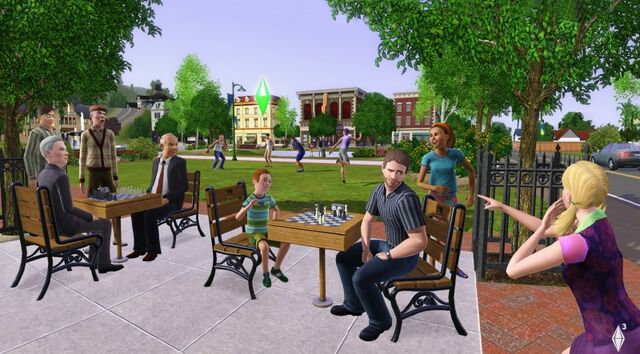 File:Thesims3-46-1-.jpg