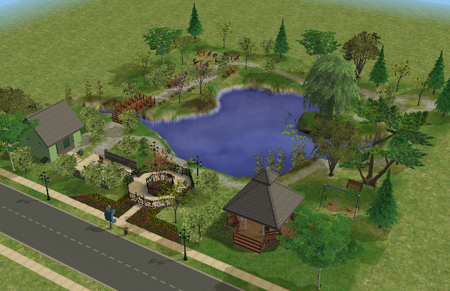 File:Woodland Park.png