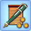 WriteXXNovels
