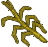 Трость (иконка)